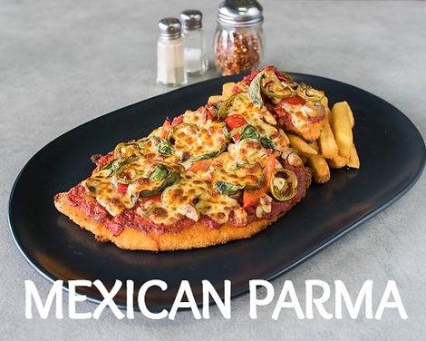 mexican parma.jpg