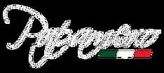 papamero_logo.png