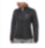 women's nano puff jacket blac.PNG