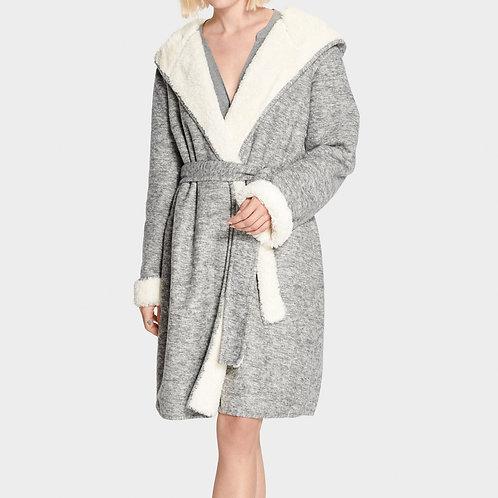 UGG | Portola Reversible Robe