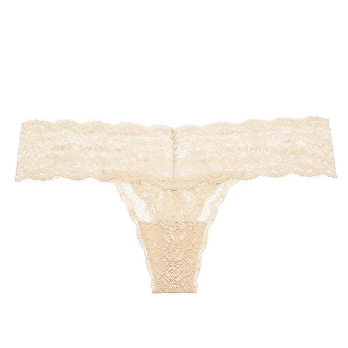 Cosabella   Never Say Never™ Cutie™ Thong