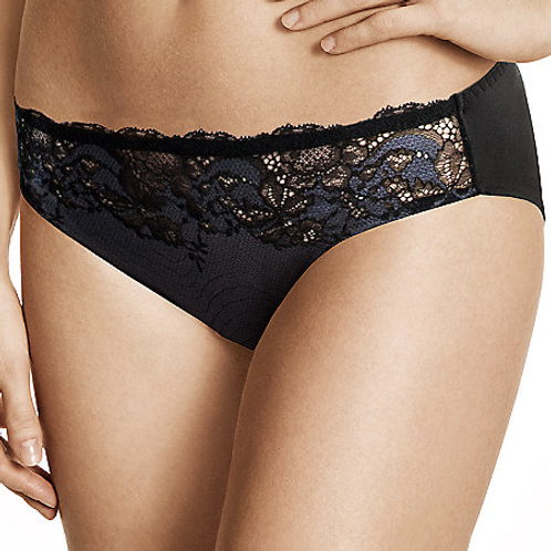 Wacoal | Lace Affair Bikini