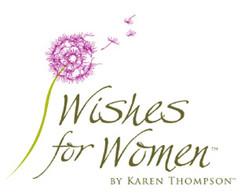 Wishes For Women