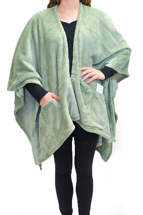 Rosemary Green Wish Wrap®