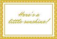 heres alittle sunshine.JPG