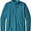 Thumbnail: Men's Patagonia 1/4 Zip Better Sweater