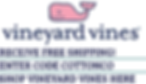 Vineyard Vines.PNG