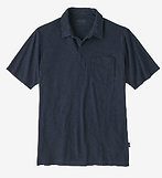navy polo.PNG