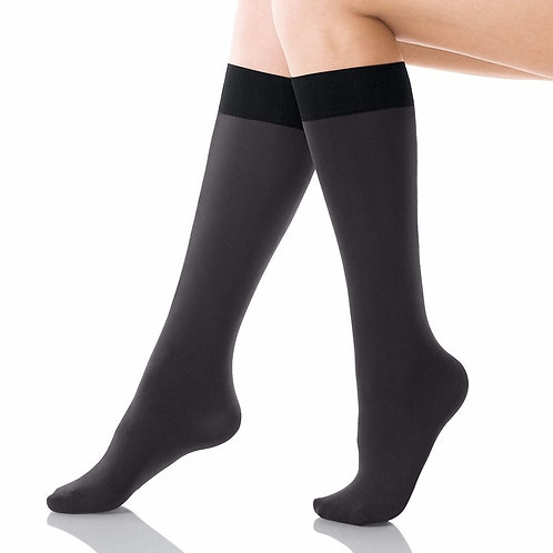 SPANX | Two-Timin'! Reversible Socks