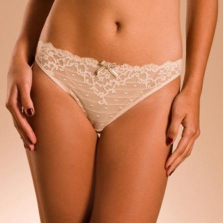 Chantelle | Rive Gauche Bikini
