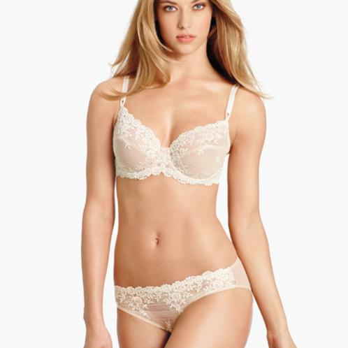 Wacoal | Embrace Lace™ Bikini
