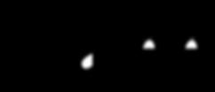 1200px-Chantelle_Logo.svg.png
