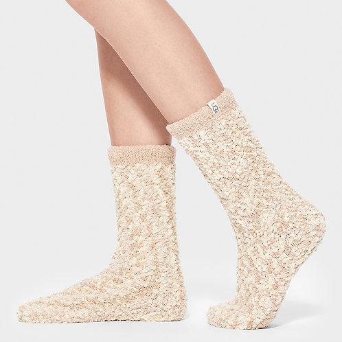 UGG | Cozy Chenille Sock