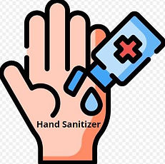 handsanitizer final.JPG