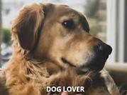 DOG LOVER.PNG