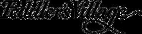 PV logo transparent.png