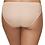 Thumbnail: Wacoal | Lace Affair Bikini