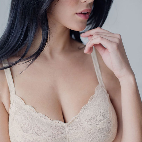 Cosabella | Never Say Never™ Curvey Sweetie™ Bralette