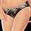 Thumbnail: Wacoal | Embrace Lace™ Bikini