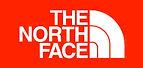 north-face-logo.jpg