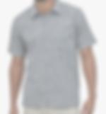 puckerware shirt.PNG