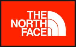 north-face-logo.png