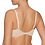 Thumbnail: Prima Donna | Perle Padded Deep Plunge