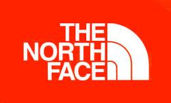 north-face-logo