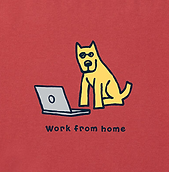 work from home.PNG