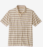 polo white.PNG