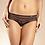 Thumbnail: Chantelle | Festivite Brazilian Bikini