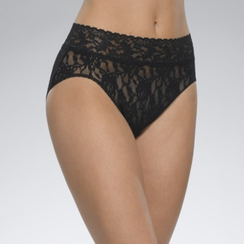 Hanky Panky | Signature Lace French Brief