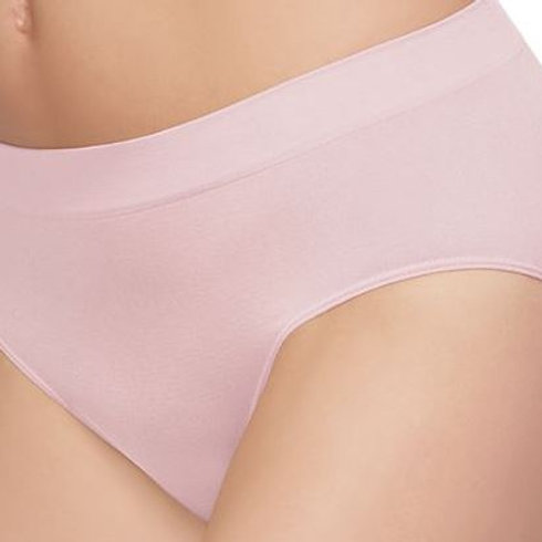 Seamless Panties - 6 pair gift box