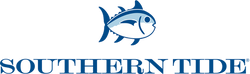 Southern_Tide_-Stacked-_logo