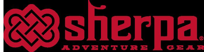 sherpa_logo