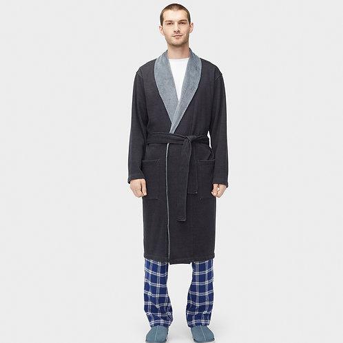 UGG | Men's Robinson Robe