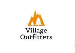 village outfitter logo