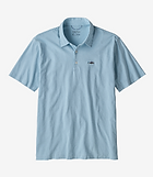 trout fitz polo.PNG