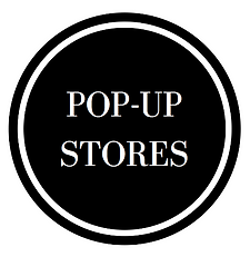 Pop-Up Stores.png