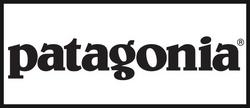 patagonia-logo copy.png