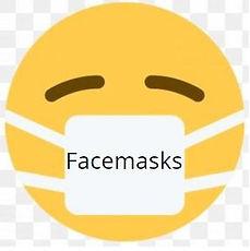 facemask text.JPG