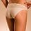 Thumbnail: Chantelle | Rive Gauche Bikini