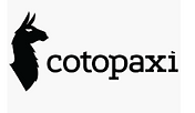 cotopaxi.PNG