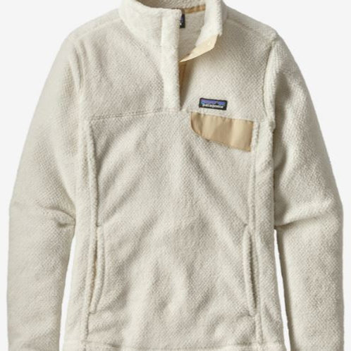 Women's Re-Tool Snap-T® Fleece Pullover