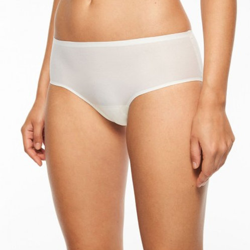 Chantelle | SoftStretch Hipster