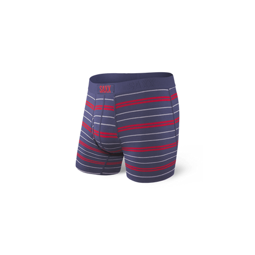 SAXX | Men's Ultra Boxer Fly Relaxed Fit