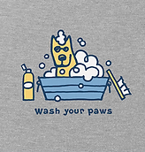 wash paws.PNG