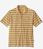 cotton polo yellow.PNG