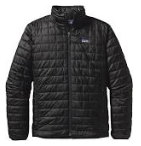 Men's Patagonia Nano Puff Jacket