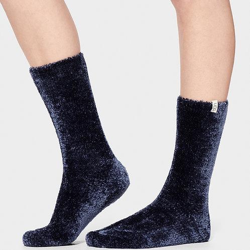 UGG | Leda Cozy Sock